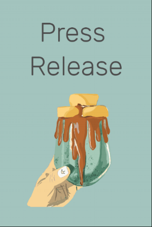 Press Release_2.png