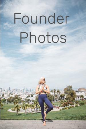 Founder Photos.png