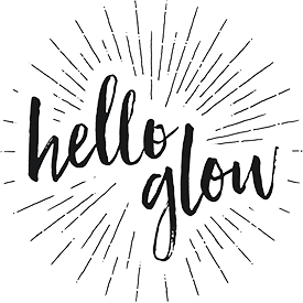 hello-glow.png
