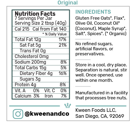 Original+Nutrition+++Right+Side+Label@3x.png
