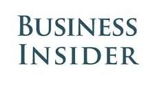 business-insider-logo-square.jpg