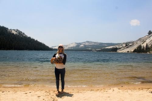Yosemite Itenerary1 (4 of 5).jpg