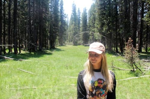 Yosemite Itenerary1 (3 of 5).jpg