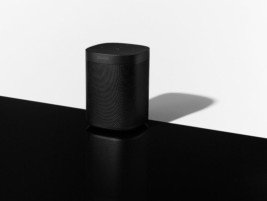 sonos-alexa-one-speaker-22.jpg