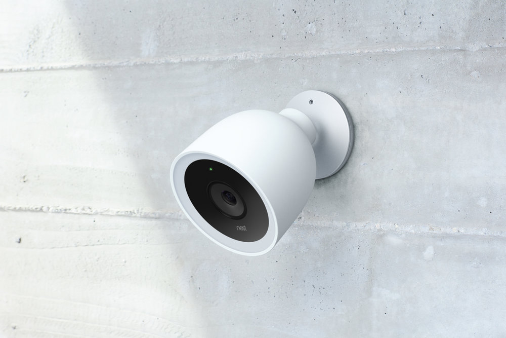 Nest_Outdoor_Camera_on_White_Wall.jpg