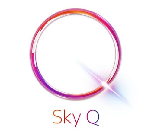 Sky_Q_Logo_White_Background_Sky_Q_adding_Netflix_Coming_Soon