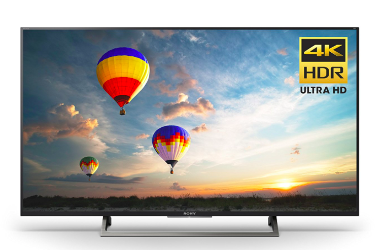 Sony_Bravia_4K_HDR_Television_Sky_Q_adding_Netflix_Coming_Soon.png