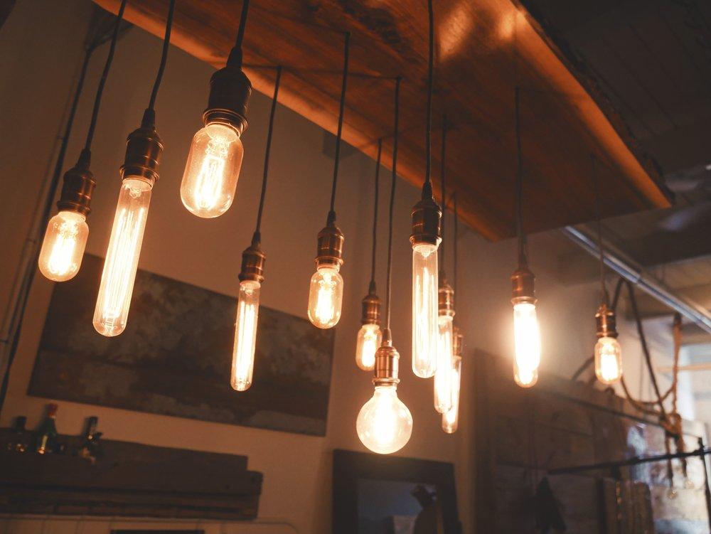 Home-Mood-Lighting-Filament-light-bulbs-incandescent-antique
