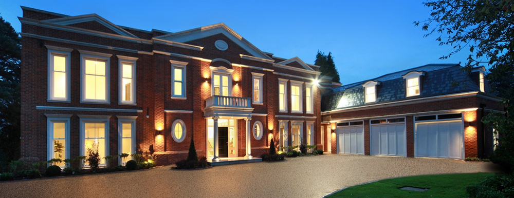 Luxury_Home_For_Sale_Surrey_Home_Automation_Systems