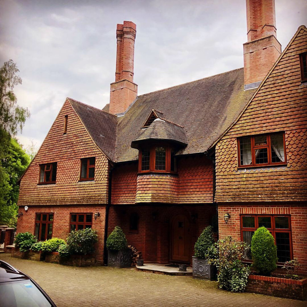 Luxe_Smart_Homes_Godalming_Surrey_Home_Network