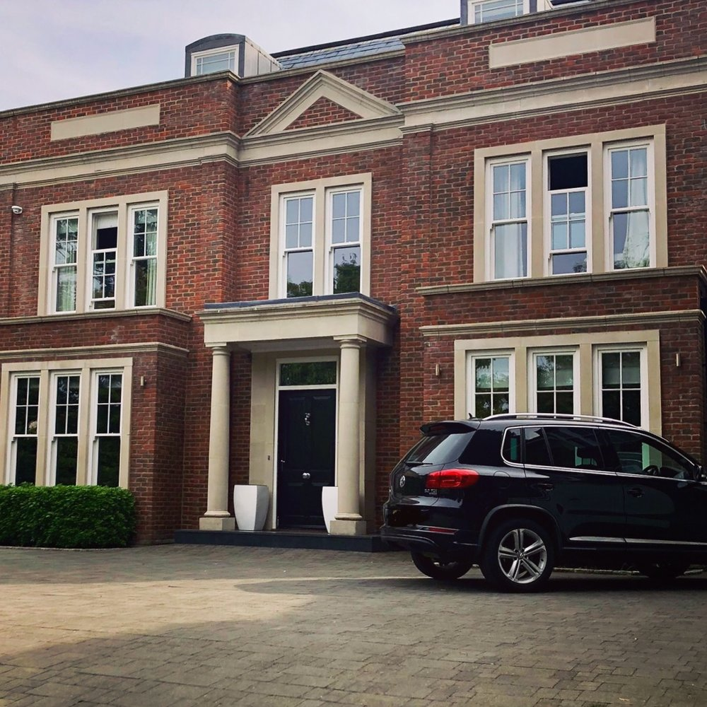 Luxe_Smart_Homes_Cobham_Surrey_Home_Network_Upgrade_Satellite_Television_Installation