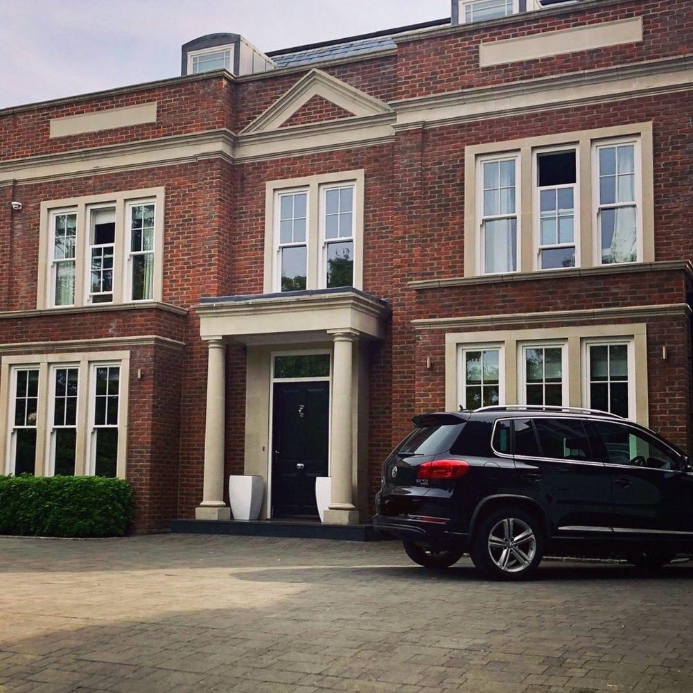 Luxe_Smart_Homes_Cobham_Surrey_Home_Network_Upgrade_Satellite_Television_Installation