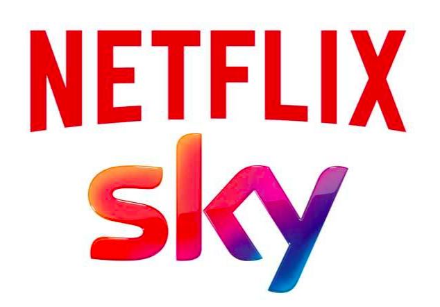 Sky_Logo_Netflix_Logo_Sky_Q_adding_Netflix_Coming_Soon