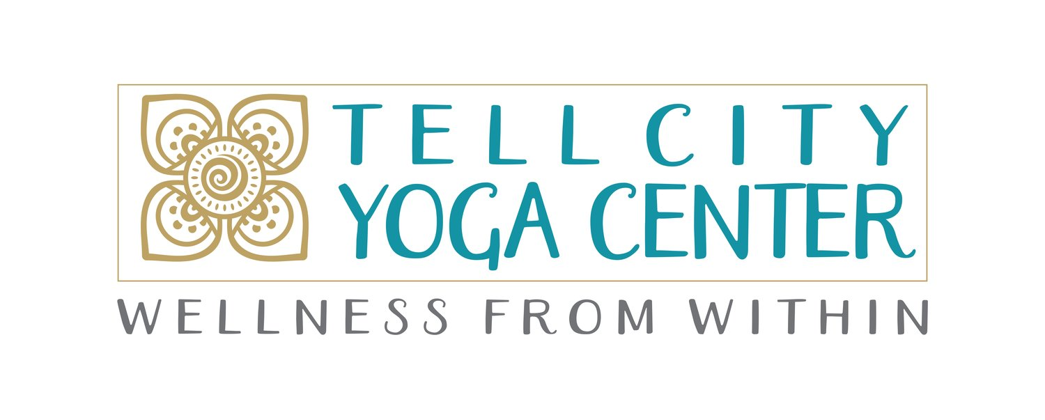 Tell City Yoga Center