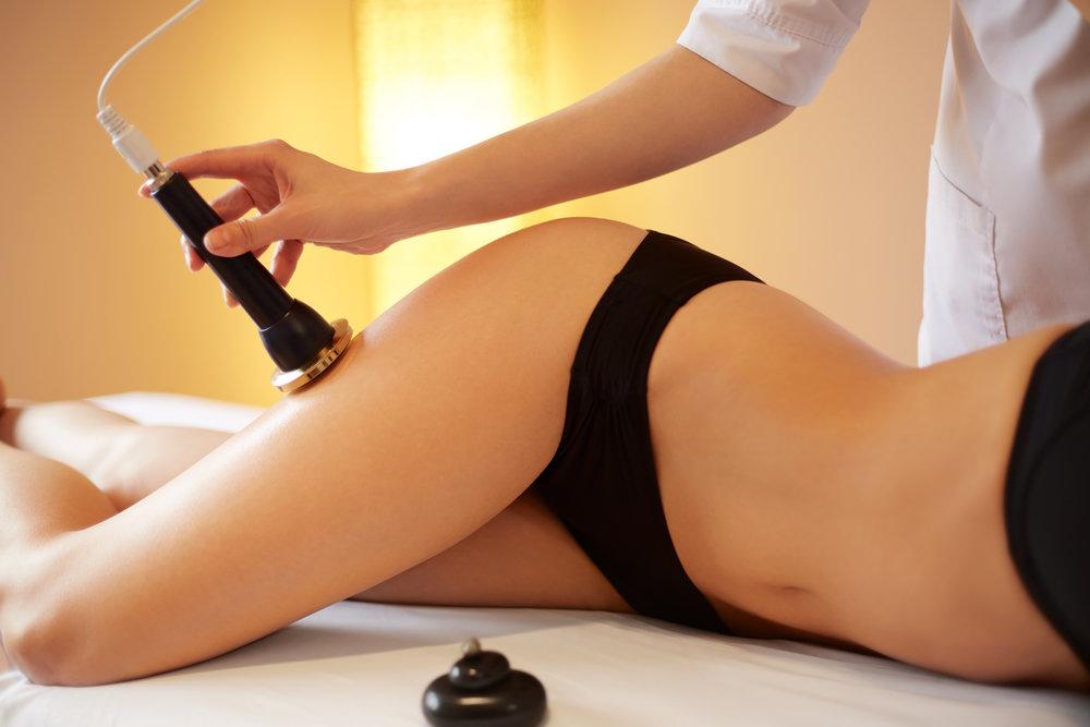 Body Care -