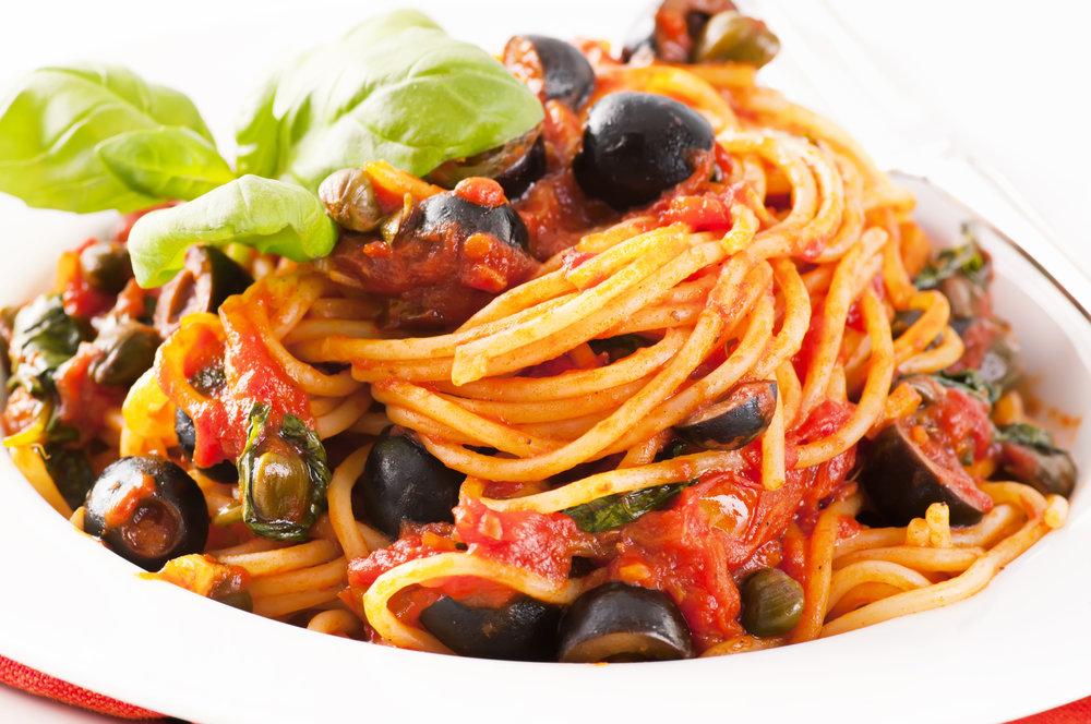 pasta-puttanesca.jpg