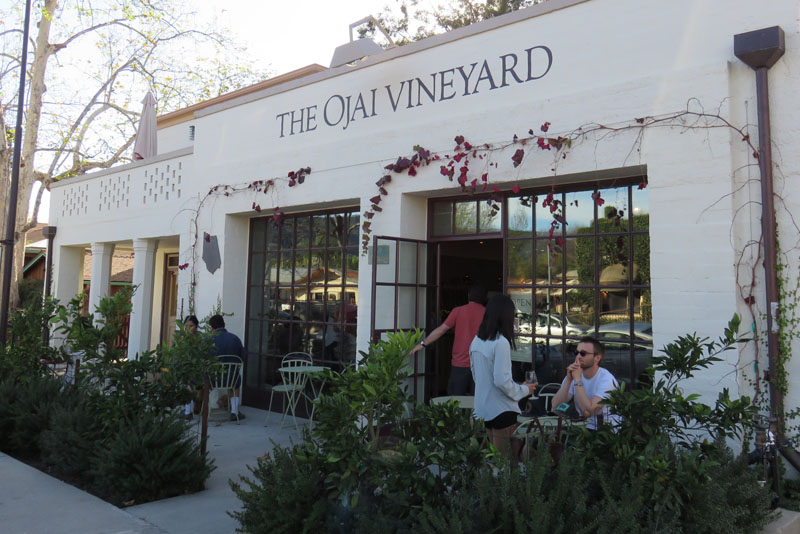 ojai-vineyards.jpg