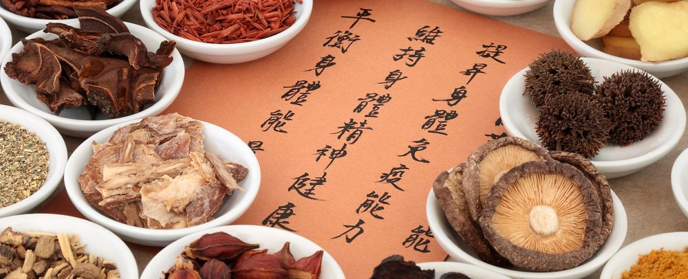 bigstock-Traditional-chinese-herb-selec-170485226.jpg