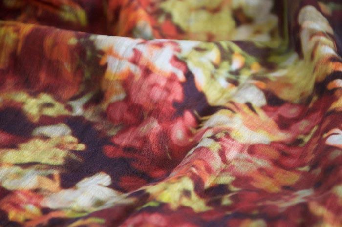bibbity_bobbity_buttons_a_self_covered_button_papercut_patterns_kobe_dress_15.jpg