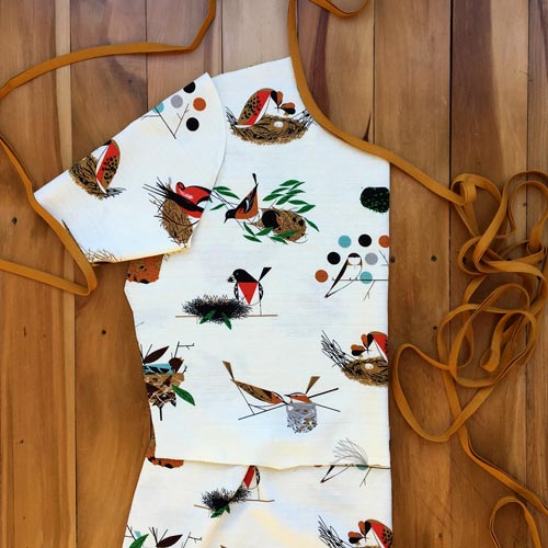 bibbity_bobbity_buttons_a_self_covered_button_charley_harper_sigma_dress_6.jpg