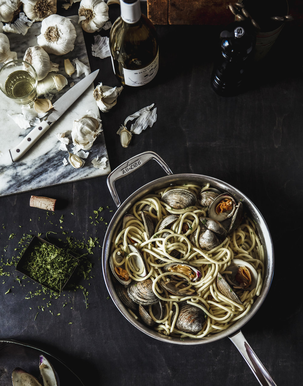 25_HOB_02_17_Clams_Pasta.jpg