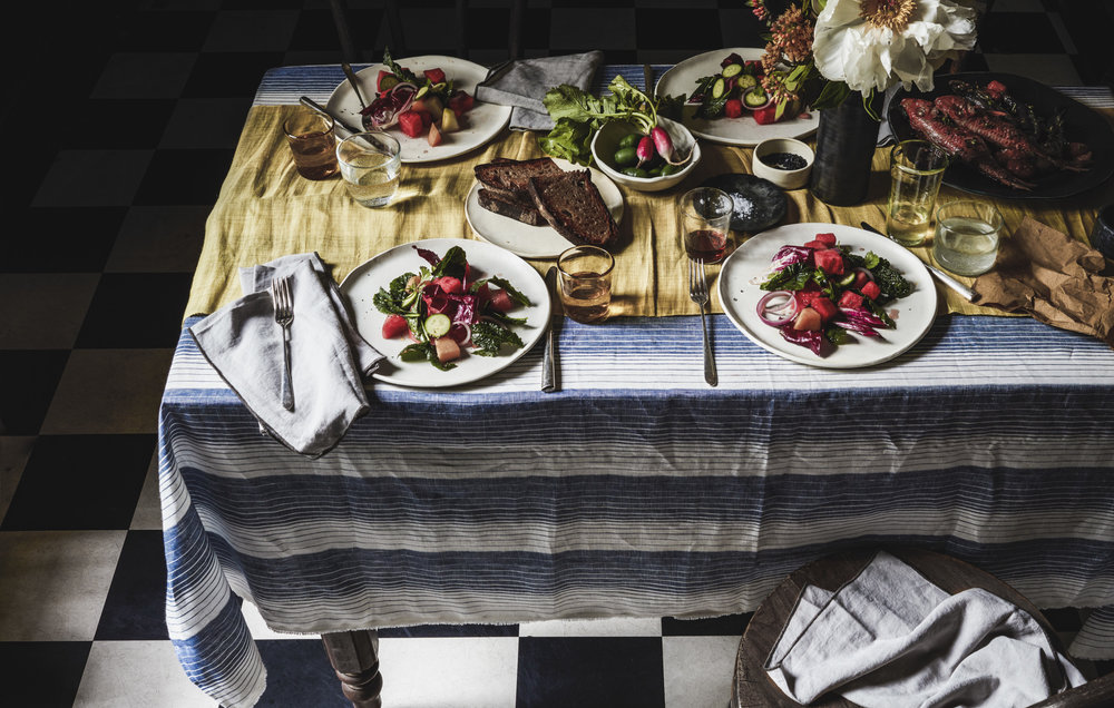 07_Smart_DBO_Tablescape.jpg