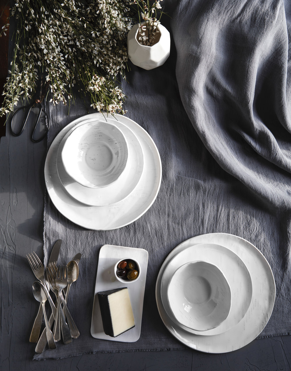 30_Birch_Spring_tablescape.jpg