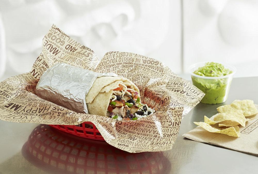 04_1312101_CP_Burrito_a.jpg