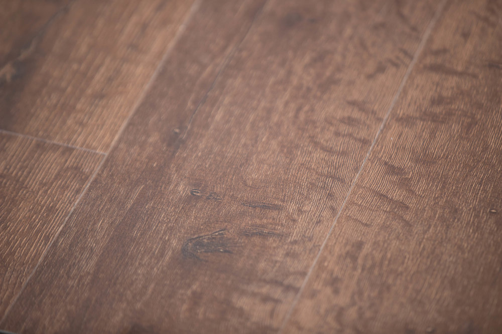 Laminate floor wood full size of homereal wood flooring for Most economical flooring