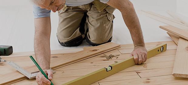 Specialty & Installation -