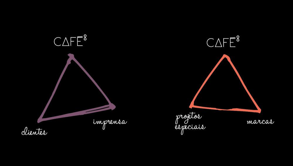 triangulos-01.jpg