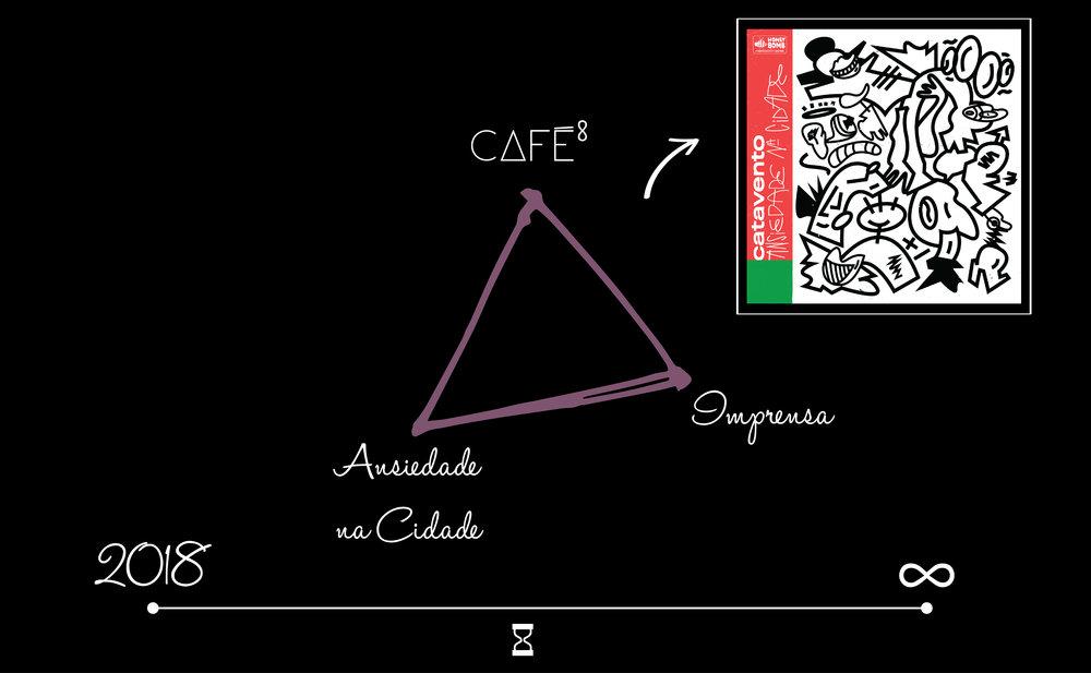 triânguloscapas-01.jpg