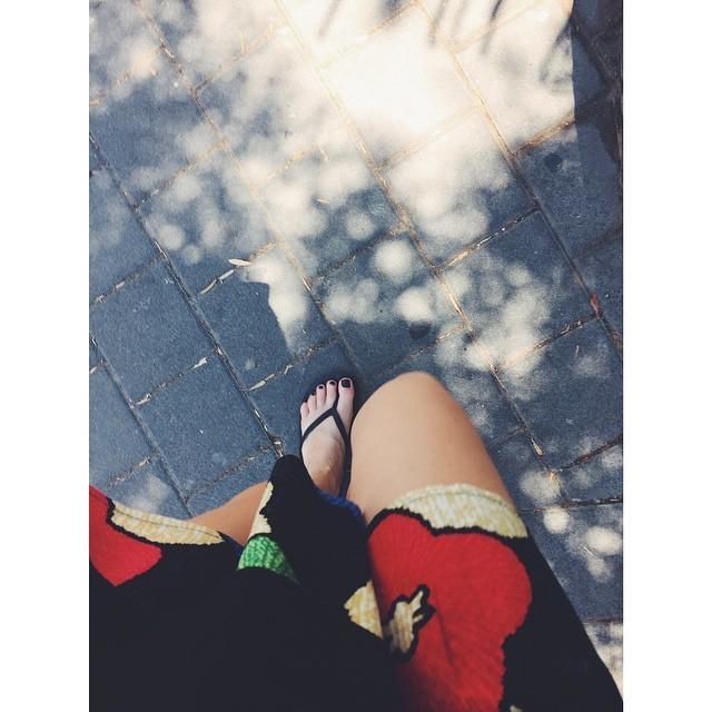 So much about Tel Aviv is about exploring by walking #exploringbywalking #walking #beaches #ocean #daybythebeach #telaviv #israel #colorfulworld #summeroftravel #mytinyatlas #TellOn #travel #travelbug #passionpassport #insta #instabest #instagood #instaisrael #instatravel #instatelaviv #vsco #vscocam #vscobest #vscoisrael #vscotravel #vscotelaviv #b#neveraboringmoment  (at Tel Aviv City)
