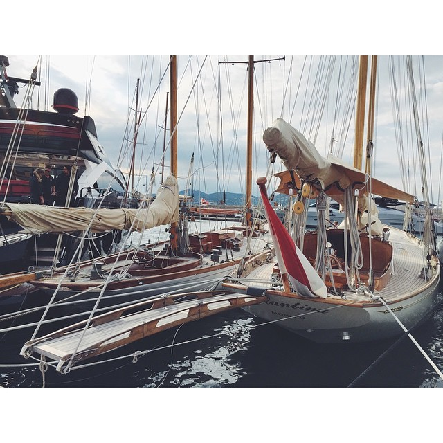 Arrgh don't cross me am a pirate #pirateslife #boattrips #southoffrance #sttropez #sailing #vscobest #vscocam #vsco #instabest #instagood #insta  (at st tropez, france)