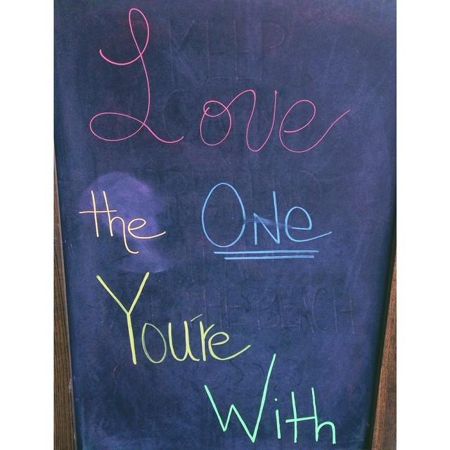 #lovethyself #truth