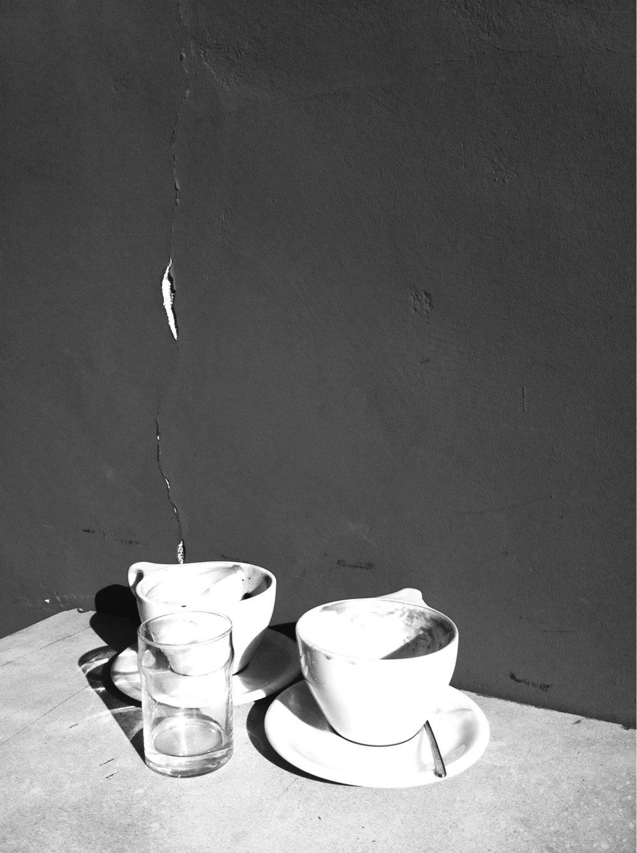 #coffeeatintelligentsia #coffeeblisa
