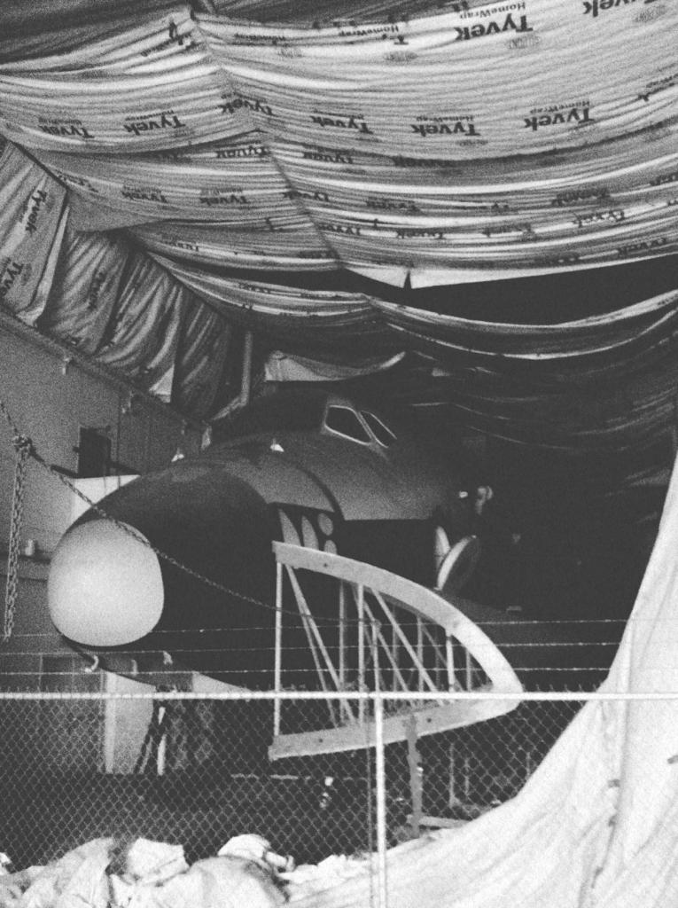 Spaceship simulator discovered. Need to explore.