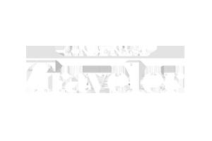 condeNast_trav_logo_SMALL.png