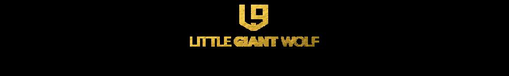 logoWide_homeGold_3.png