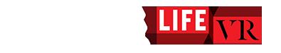 logo-tl.png
