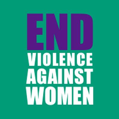 ENDviolence.jpg