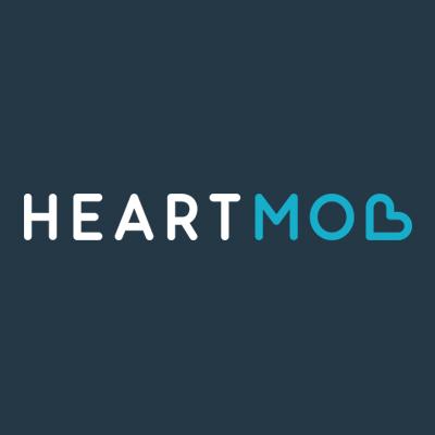 heartMob.jpg