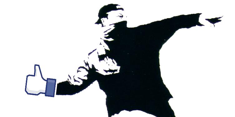Slacktivist-Banksy-2.png