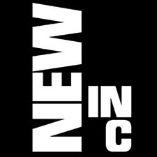 new+inc.jpg