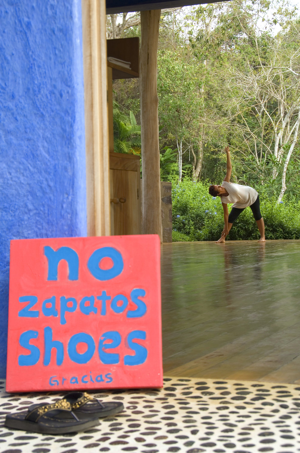 no_zapatos_2 copy.jpg
