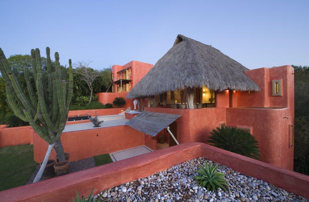 Casa Candelabros - 5 Bedroom | 6 Bathroom