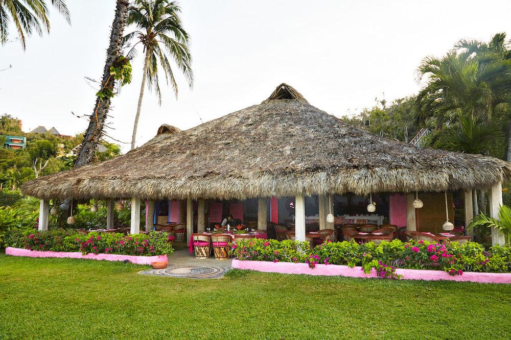 Playa Rosa Dining.jpg