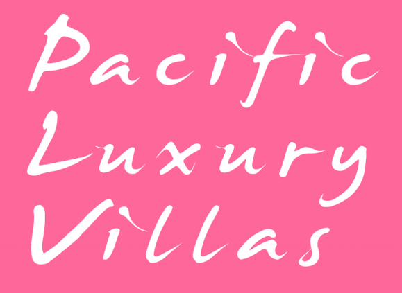 Pacific Luxury Villas