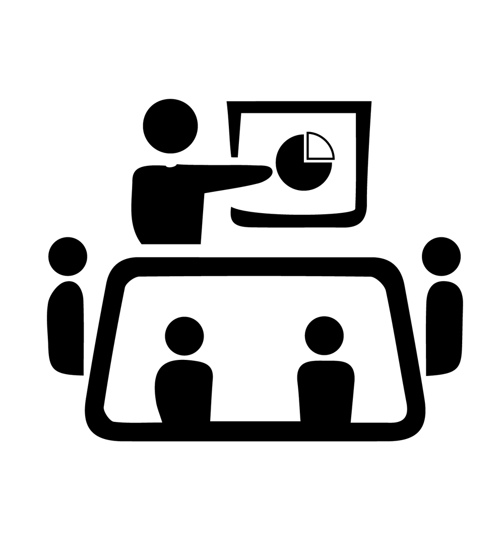 Website-icons-01.png