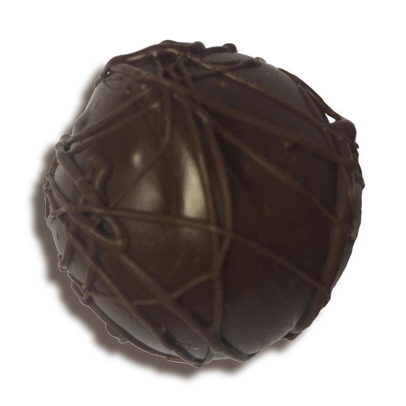 milk-chocolate-truffle_800.jpg